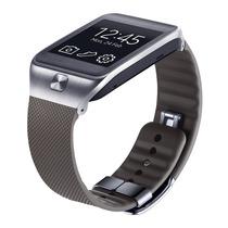Tm Banda De Repuesto Para Reloj Samsung Galaxy Gear 2/neo