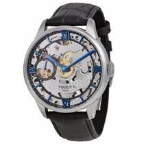 Reloj Tissot Chemin Des Tourelles Automático To9940516418oo