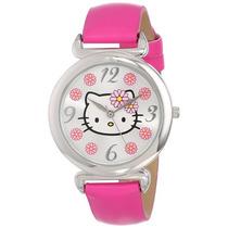 Reloj Para Niña Kitii