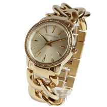 Time Watch - Reloj Michael Kors Dama Modelo Mk3235