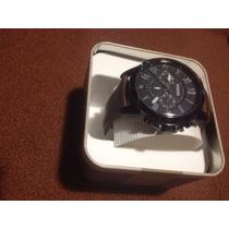 Reloj Fossil De Hombre, 100% Original, No Lacoste Ni Michael