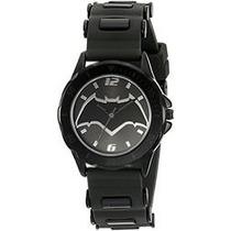 Reloj Dc Comics Batman Vs Superman (junior)