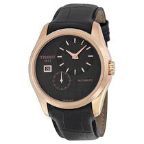 Reloj Tissot Couturier T0354283605100 Ghiberti