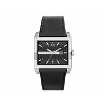Reloj Armani Ax2203 Nuevo 100% Original