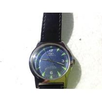 Reloj Technos Suizo
