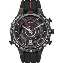 Reloj Timex T2n720 Masculino