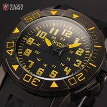 Reloj Shark Sport