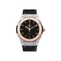 Reloj Hublot Classic Fusion Titanium