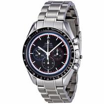 Reloj Omega Speedmaster Automático Negro 31130423001003