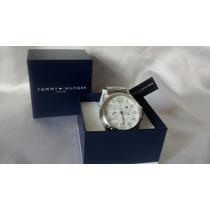 Reloj Tommy Hilfiger Original. Oferta!