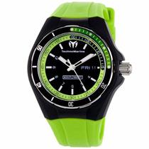 Reloj Technomarine Cruise Sport 111017 Ghiberti