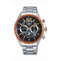 Reloj Cronógrafo J Springs Bfj001