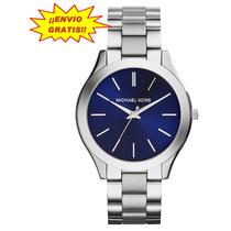 Reloj Michael Kors Original Mk3379, Envío Gratis
