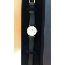 Reloj Longines Le Grande Classique Caballero Extraplano!!!