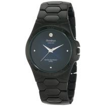 Reloj Armitron Negro Wref20