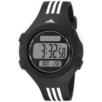 Reloj Adidas Adp6085-negro