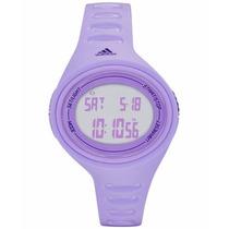 Reloj Adidas Modelo Adp6132 Nuevo Y Original En Estuche