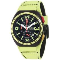 Reloj Avio Milano Bk5503