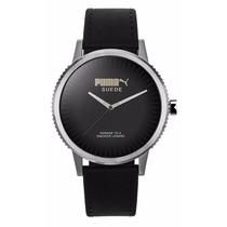 Reloj Puma Pu104101001 100% Original **envio Gratis**