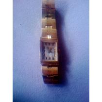 Reloj Antiguo De Cuerda Ruso Para Dama