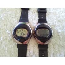 Relojes De Pulsera Citizen Wr 50