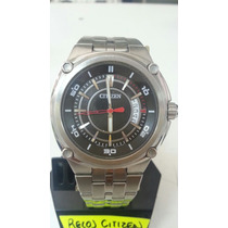 Reloj Citizen Quartz