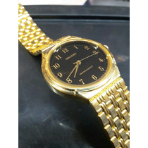 Reloj Orient Cuarzo Unisex