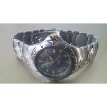 Reloj Seiko Kinetic 100