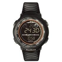 Reloj Suunto Ss012279110 Masculino