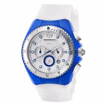Reloj Technomarine Cruise 109013 Ghiberti