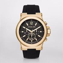 Reloj Michael Kors Caballero Mk8445 | Envio Gratis