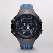 Reloj Adidas Nuevo Con Caja Digital Adp6082