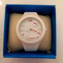 Reloj Puma Form Unisex