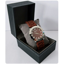 Reloj Geneva 7540 Con Envió Gratis Hm4