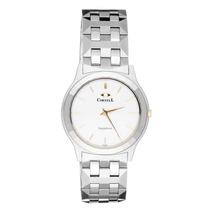 Reloj Cornell Cr-3001.1wwg-bl