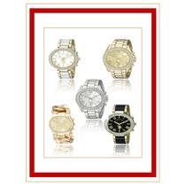 Reloj U.s. Polo Assn.original Varios Modelos