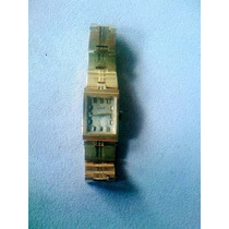 Reloj Dama Ruso Antiguo