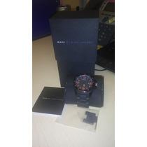 Hermoso Y Barato Reloj Marc Jacobs