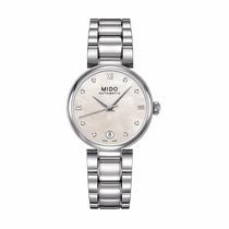 Reloj Mido Baroncelli M0222071111610 Ghiberti