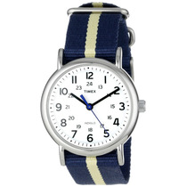 Timex® Weekender Reloj Casual Mod. T2p1429j