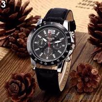Reloj Caballeros Geneva