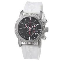 Reloj Burberry Wbb547 Blanco