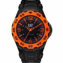 Cat Watches Motion Policarbonato 45mm Lb14121134 Diego:vez