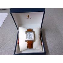 Reloj Nice Para Dama