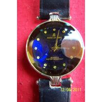 Reloj De Pulsera Marie Lourdes