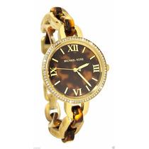 Reloj Dama Michael Kors Modelo Mk4281