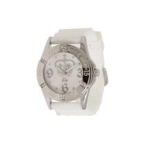 Reloj Juicy Couture ¡excelente Precio!