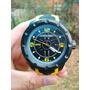 Reloj Wryst, Ecko Swatch Casio Invicta Bulova Guess Timex
