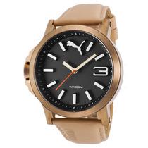 Reloj Puma Ultrasize Pu103462005 Envio Gratis Incluido