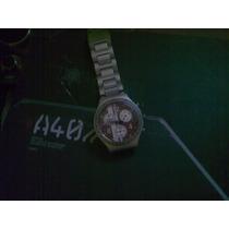 Cambio Reloj Swatch Por Cel Xbox 360 Dpa